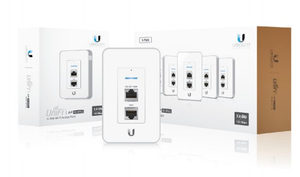 Ubiquiti Networks UniFi UAP-IW | Dodax.at