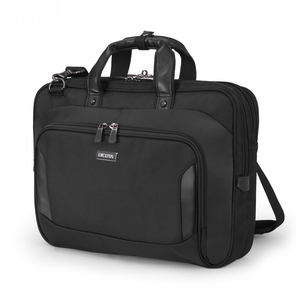 "DICOTA Top Traveller Business 13""-14.1"" 