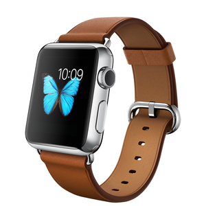 Apple Watch | Dodax.es