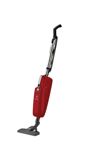 Miele Swing H1 EcoLine - SAAJ1 Upright vacuum cleaner 2.5l 700W A Rot | Dodax.at