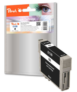 Peach 314783 ink cartridge | Dodax.co.uk