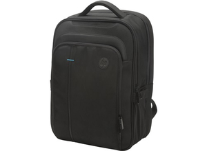 HP 15.6 SMB Backpack Case | Dodax.nl