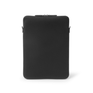 "Dicota - Ultra Skin Pro Notebook Case 12""-12.5"", Black (D31096) 