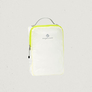 Eagle Creek Pack-It Specter Cube H 002   Dodax.at