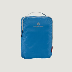 Eagle Creek Pack-It Specter Cube H 153   Dodax.at