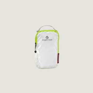 Eagle Creek Pack-It Specter Cube Q 002   Dodax.at