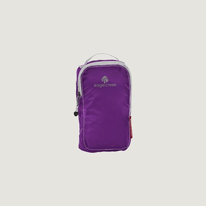 Eagle Creek Pack-It Specter Cube Q 157   Dodax.at