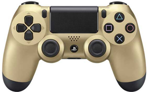Sony DualShock 4 | Dodax.at