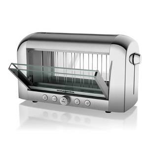 Magimix Toaster Vision 111538 | Dodax.ch