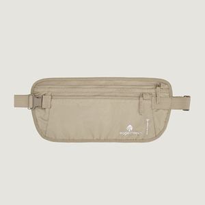 Eagle Creek RFID Blocker Money Belt DLX | Dodax.ch
