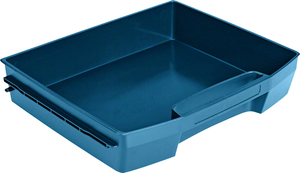 BOSCH Professional LS-Tray 72 | Dodax.at