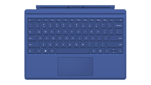 Microsoft Type Cover   Dodax.at