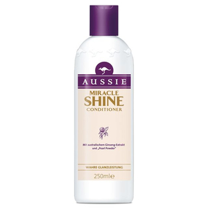 Image of Sassoon Miracle Shine
