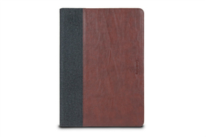 Maroo - Woodland Folio for Surface Pro 3 and 4, Brown (MR-MS3449) | Dodax.ch
