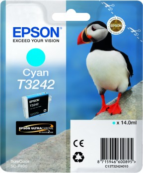 Epson SureColor T3242 | Dodax.at