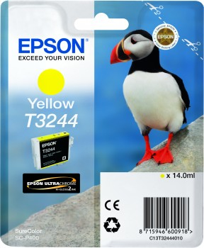Epson T3244 | Dodax.co.uk