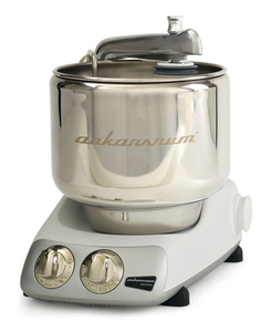 Assistent Original AKM6220MW food processor | Dodax.co.uk