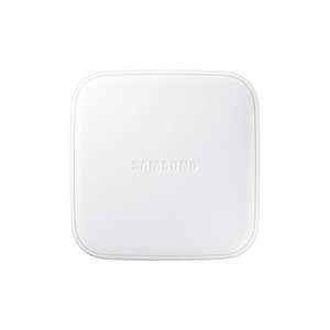 Samsung EP-PA510 Wireless Charger white | Dodax.at
