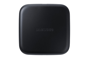 Samsung EP-PA510 Wireless Charger black | Dodax.de