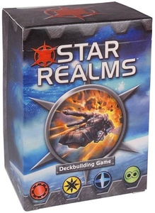 999 Games Star Realms Base Set | Dodax.at