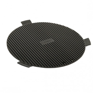 Cobb - Griddle Black (18) | Dodax.at