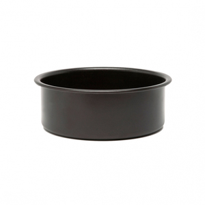 Cobb - Baking Pan Black (54) | Dodax.com