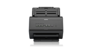 Brother ADS-2400N, USB/LAN | Dodax.ch