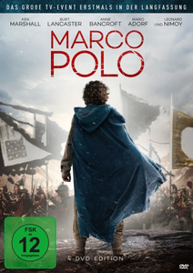 Koch Media Marco Polo | Dodax.com