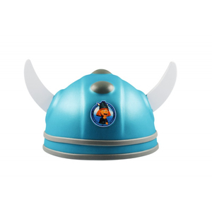 Studio 100 WICKIE: VIKING HELM | Dodax.at