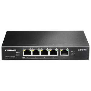 Edimax Pro CAP1750: Managed PoE Accesspoint | Dodax.at