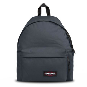 Eastpak Padded Pak'r | Dodax.co.uk