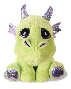 Peepers Drache 25cm | Dodax.at
