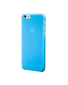 Switcheasy - 0.35 Case For iPhone 6+/6s+, Blue (AP-22-126-13) | Dodax.at
