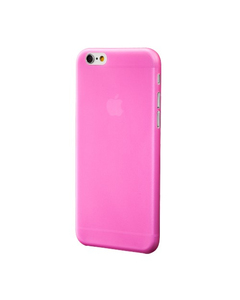 Switcheasy - 0.35 Case For iPhone 6+/6s+, Pink (AP-22-126-18) | Dodax.at