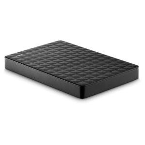 Seagate Expansion Portable 4TB | Dodax.ch