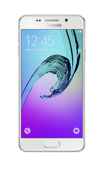Samsung Galaxy A3 (2016) SM-A310F 16GB 4G Weiß | Dodax.at