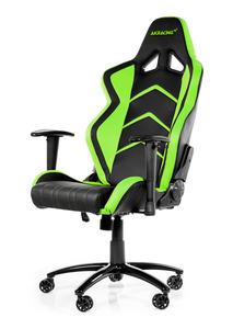 AKRacing Player Gaming Chair | Dodax.ch