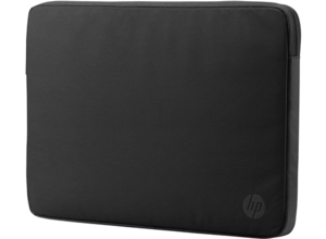 HP 10.1 Spectrum Black Sleeve | Dodax.ch