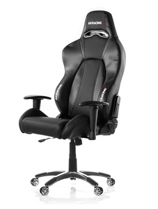 AKRacing Premium V2 Gaming Chair | Dodax.ch