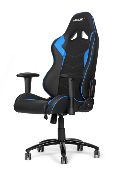 AKRacing Octane Gaming Chair | Dodax.ch