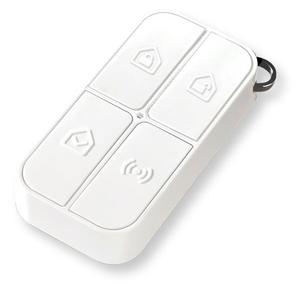 iSmart Alarm Remote Tag | Dodax.at