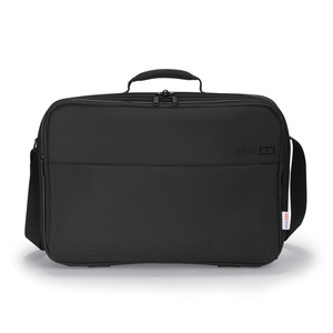 "BASE XX - Notebook Briefcase, 14""-15.6"" (D31128) 