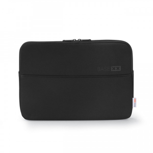 basexx D31131 borsa per notebook | Dodax.it