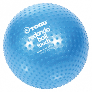 TOGU Redondo Ball Touch | Dodax.at
