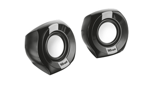 Trust Polo Compact 2.0 Speaker Set | Dodax.ch