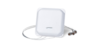 Lancom Systems AirLancer ON-T60ag | Dodax.ch