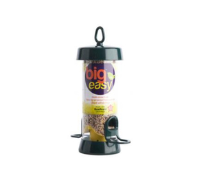 Jacobi Jayne - Big Easy, Bird Feeder, 1 L (BE-S1G) | Dodax.fr
