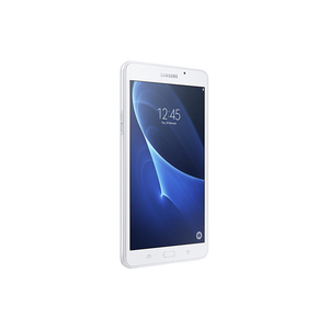Samsung Galaxy Tab A SM-T280N 8GB | Dodax.co.uk