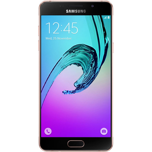 Samsung Galaxy A5 (2016) SM-A510F 16GB 4G Pink | Dodax.at