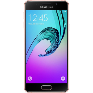 Samsung Galaxy A3 (2016) SM-A310F 16GB 4G | Dodax.at